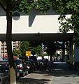 Überbaute Straße - panoramio.jpg
