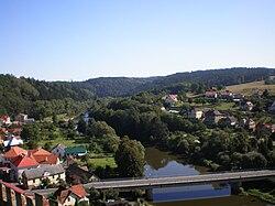 Český Šternberk 2008-07-26.jpg