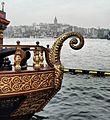 İstanbul - panoramio.jpg