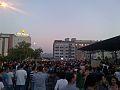 İzmit Gezi Parkı protestosu.jpg