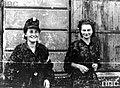 Łaczniczki-1944.jpg