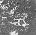Łyntupy, Bišeŭski. Лынтупы, Бішэўскі (1919-39) (7).jpg