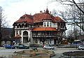 Świeradów, Zdrojowa 2 20130414 162948.jpg