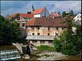 Škofja Loka 2002. godine 2002 S 323 RotŠkLok2 05.jpg