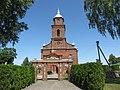 Žemaitkiemis 20368, Lithuania - panoramio (3).jpg