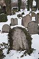 Židovský hřbitov (Neveklov).jpg