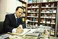 Επίσκεψη ΥΠΕΞ κ. Δ. Δρούτσα σε Φυλακισμένα Μνήματα (4973556206).jpg