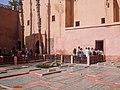 Επίσκεψη στο μαυσωλείο των Σααντί 1080.jpg