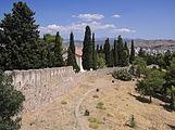 Κάστρο Καράμπαμπα 9984.jpg