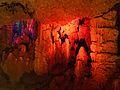 Σπήλαιο Σφενδόνη 9828.jpg