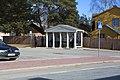 Автобусная остановка в Вярска.jpg
