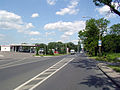 Автозаправка - panoramio.jpg