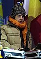 Александр Ксенофонтов Euromaidan.JPG