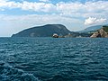 Аю-Даг - вид з моря.jpg