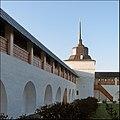 Башня юго-западная монастырская.jpg
