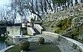 Березневе Лебедине озеро.jpg