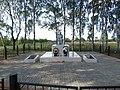 Братская могила Вараксино общий вид 02.jpg