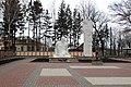Братська могила радянських воїнів, Старокостянтинів.jpg