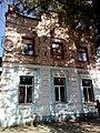 Будинок, в якому навчався Герой Радянського Союзу К.С. Гнідаш (1914-1944рр.) Прилуки 01.jpg