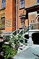 Будинок губернського земства,Полтава, пл. Леніна, 2 004.jpg