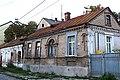 Будинок на Караїмській,9.JPG