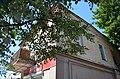 Будинок по вулиці Кам'янецькій, 18. Хмельницький.JPG