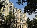 Будинок прибутковий, вулиця Пилипа Орлика, 4.jpg