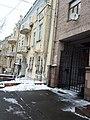 Будинок прибутковий по вулиці Лютеранська, 15.jpg