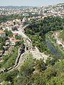 Велико Търново Bulgaria 2012 - panoramio (122).jpg