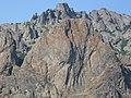 Величественные вершины Кара-Дага 2.jpg