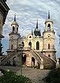 Владимирская церковь (Главный вид).jpg