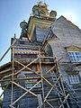 Владимирская церковь 1757г фото1.jpg
