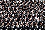 Военный парад на Красной площади 9 мая 2016 г. 016.jpg