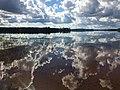 Воттозеро 1.jpg