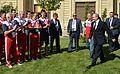 Встреча Владимира Путина с российскими спортсменами – участниками Первых Европейских игр 3.jpg