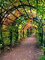 Галерея Берсо. Верхний сад.jpg