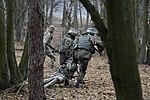 Гвардійці продемонстрували НАТівську бойову виучку 60 (25229386435).jpg