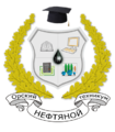 ГербОНТ.png