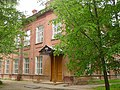 Главное здание МОУ Вятской СОШ.jpg