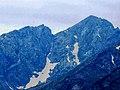 Гора Спящая красавица (царица Тамара).jpg