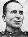 Григорий Михайлович Буачидзе.jpg