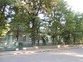 Гімназія в Дрогобичі, вул. П. Орлика, 8 DSCN1443.JPG