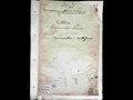 ДАКірО фонд 404,опис 1, справа 3. 1857 рік. Метрична книга євреїв колоній Ізраїлівка та Сагайдак.pdf