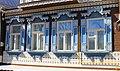 Дальняя ул, 15, окна.jpg