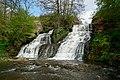 Джуринський водоспад 6.jpg