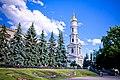 Дзвіниця Успенського собору, м.Харків.jpg