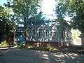 Дом Цехового улица Румянцевская, 22, Рыбинск, Ярославская область.jpg