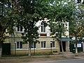 Дом детского творчества - panoramio (1).jpg