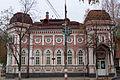 Жилой дом Гагарина 21 17 2.jpg