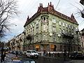 Житловий будинок, Рилєєва К., 12.JPG